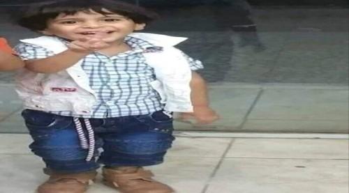 تفاصيل الجلسة الثانية لمحاكمة المتهمين بقتل معتز ماجد