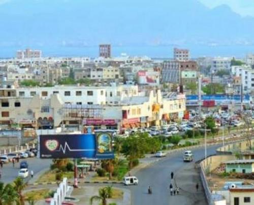 الحكومة اليمنية تحدد مواعيد الدوام الرسمي خلال شهر رمضان