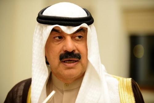 قلق كويتي حول تهديدات إيران بشأن إغلاق مضيق هرمز