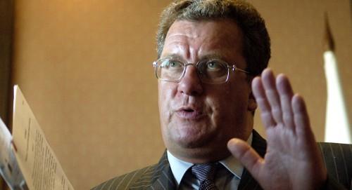 لعدم مطابقتها لمعايير الجودة.. روسيا تمنع استيراد منتجات الألبان من بيلا روسيا