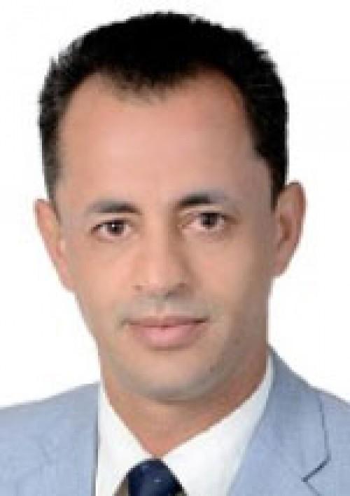 """""""الشرعية"""" تشرعن بقاء الحوثيين"""