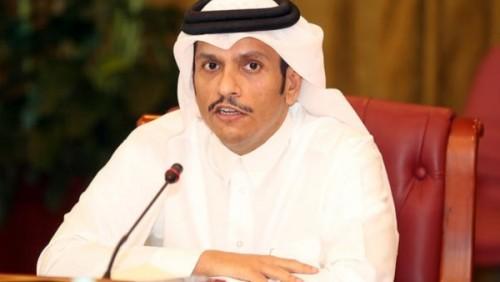 إعلامي سعودي يصفع نامق الدوحة بتغريدة مدوية