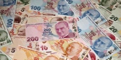 بنوك تركية تعتزم رفع سعر الفائدة على الودائع
