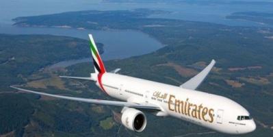 رئيس طيران الإمارات: هناك تباطؤ في وتيرة النمو