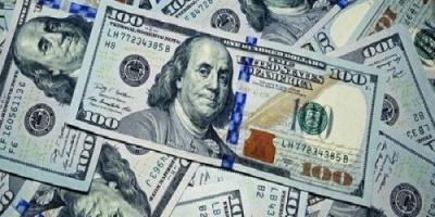 استقرار سعر الدولار في ظل انتظار بيانات التضخم
