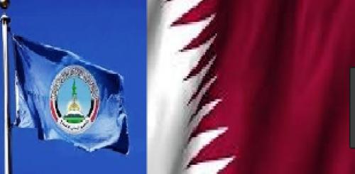 ثلاث مهام معلنة.. أجندة قطر التي يحاول الإصلاح تطبيقها في الجنوب