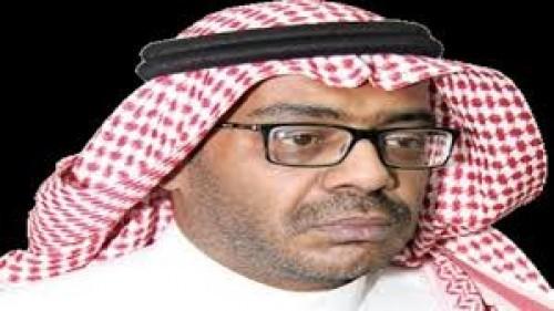 مسهور: قطر توظف الأحداث التاريخية لمصالحها