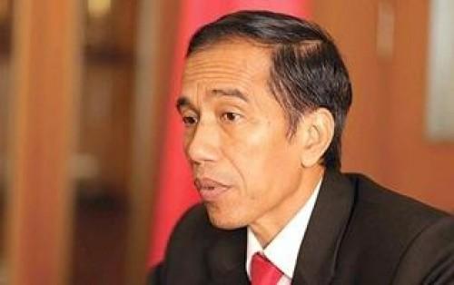 وزير اندونيسي: الرئيس قرر نقل عاصمة البلاد خارج جزيرة جاوة