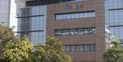 جوجل تحقق أرباحًا أقل من المأمول