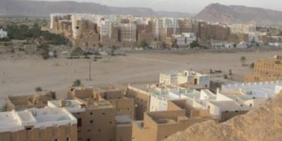 مناقشة استعدادات مديرية تريم بحضرموت لشهر رمضان