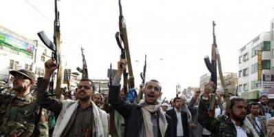 صحيفة خليجية: الحوثيون مجرمون ضمائرهم ميتة