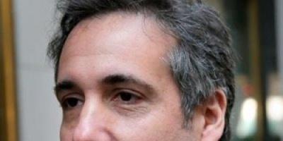 سياسي أمريكي: لم يعد للمليشيات الحوثية أي قوة علي الأرض