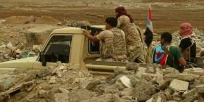 الهلالي: الجنوب يواجه الحوثي والإصلاح يخوض حرب الاستحواذ