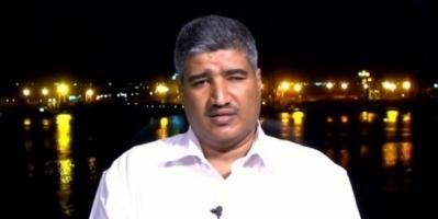 مُتحدث الانتقالي: الجنوب المُحرر لا تربكه حملة الترويع الإعلامي الإخواني- الحوثي