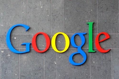 """انخفاض مفاجئ في أرباح """" غوغل """""""