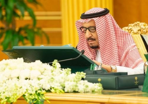 """السعودية تشدد على بيان """"الرباعية"""" لدعم جهود المبعوث الأممي لليمن"""