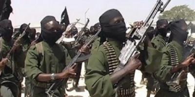 مقتل 7 جنود فى هجوم عنيف لحركة الشباب الصومالية المتطرفة