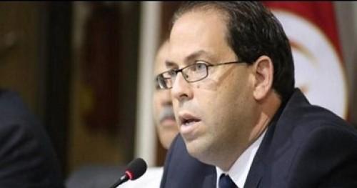 تونس توقع سبع اتفاقيات مع إيطاليا لدعم البنية التحتية للنقل الكهربائي