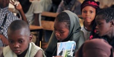 اليونسيف: أزمة أمن غذائي لـ2.3 مليون شخص في أنجولا