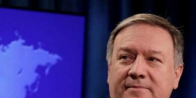 """مسؤول كوري شمالي يصف أفكار وزير الخارجية الأمريكى بـ""""الحمقاء"""""""