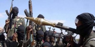 """نيجريا.. إنقاذ عاملين نفط بشركة """"شل"""" اختطفا الأسبوع الماضي"""