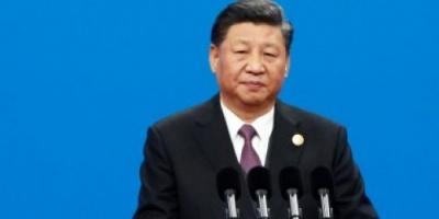 الصين تطالب باستثمار دور أمريكا للوساطة في التسوية السياسية بسوريا