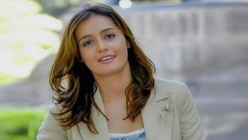 رسميا.. طلاق حلا شيحة وانفصالها عن زوجها الكندي يوسف هاريسون