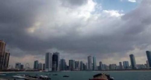 الارصاد الجوية فى البحرين: طقس اليوم لطيف بوجه عام