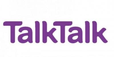 """""""TalkTalk"""" أسوأ خدمة إنترنت في بريطانيا للعام الثالث على التوالي"""