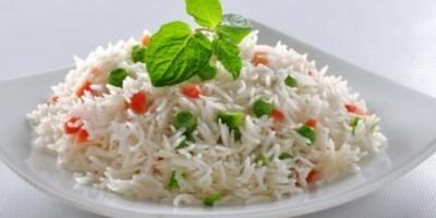 دراسة حديثة: الإكثار من تناول الأرز يساعد في محاربة السمنة
