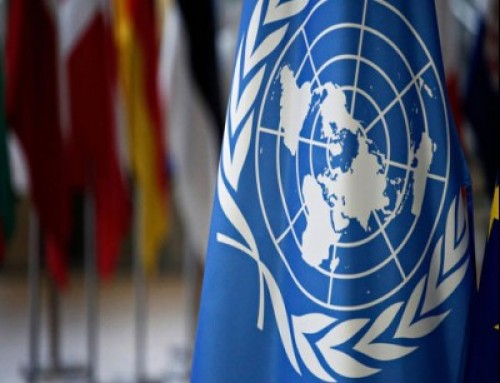 الأمم المتحدة تفشل في إقناع الحوثي بإدخال 200 شاحنة مساعدات