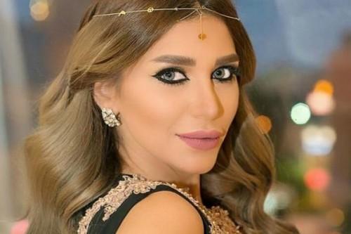 رسالة قاسية من سارة نخلة لزوجها السابق أحمد عبد الله محمود