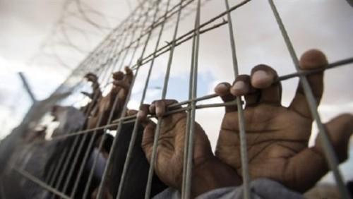 العفو الدولية تعرب عن قلقها من احتجاز الصحفيين وتعذيبهم على يد الحوثيين