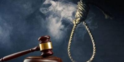 العفو الدولية: إيران أعدمت صبيين سرا بعد جلدهما