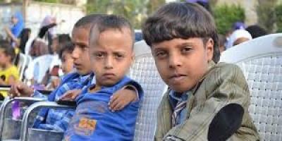 3 ملايين يواجهون الموت.. الحوثيون يحرمون ذوي الإعاقة من الحياة