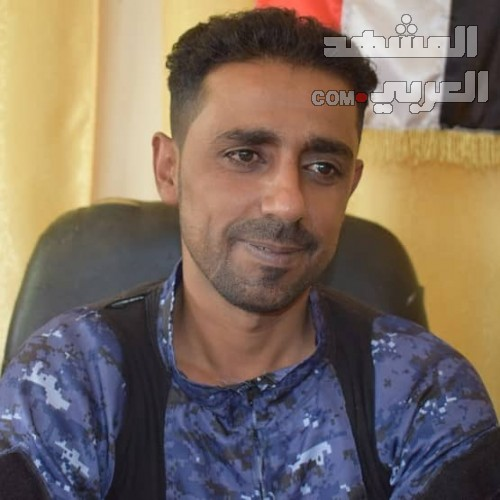 القبض على عنصرين حوثيين حاولا التسلل إلى الحوطة بلحج