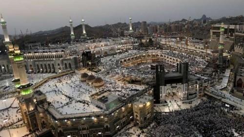 السياحة الدينية في الأردن: تراجع أعداد المعتمرين الأردنيين في رمضان