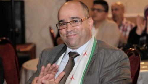 إعلامي يكشف دور قطر الخبيث في الجزائر