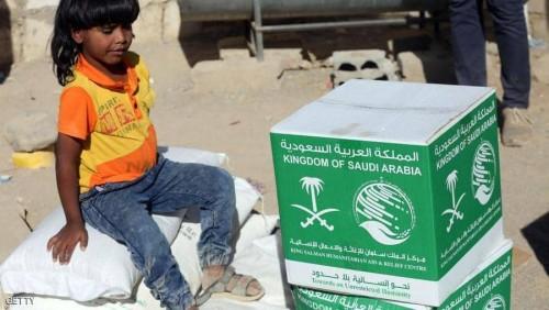 اللجنة العليا للإغاثة: الحوثيون يعرقلون وصول الإمدادات الإنسانية إلى صنعاء