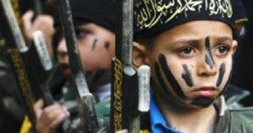 طاجيكستان: تسلمنا 84 طفلا من أبناء إرهابيى داعش بالعراق