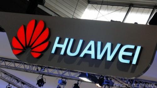هواوي تطلق أول تلفزيون 5G نهاية العام الجاري