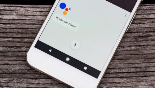 ميزة جديدة..جوجل تعلن عن حذف سجل الموقع تلقائيًا
