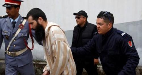 المغرب: محاكمة متهمين بقتل امرأتين اسكندنافيتين