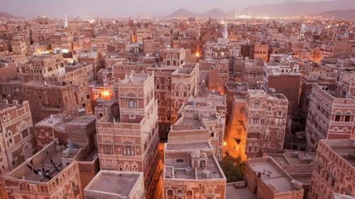 """""""رمضان الحوثي"""".. مآسٍ إنسانية في الشهر الفضيل"""