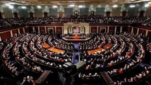 مجلس الشيوخ الأمريكي يفشل في إبطال فيتو ترامب بشأن اليمن