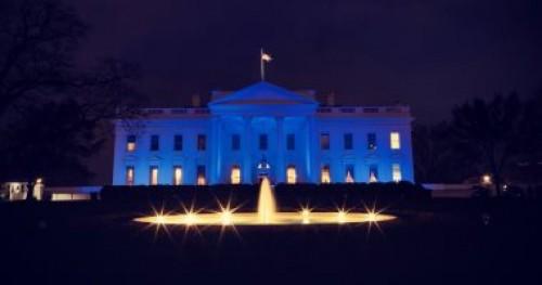 السيناتور الأمريكي مايكل بينت يعتزم خوض الانتخابات الرئاسية