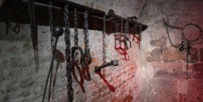 ضحايا جدد في سجون الحوثي.. مسالخ الموت البطيء