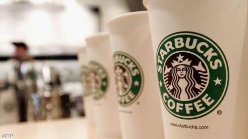"""""""ستاربكس"""" تتكبد خسائر بنحو 5.3 مليون دولار لسحبها 263 ألف من مكابس القهوة"""