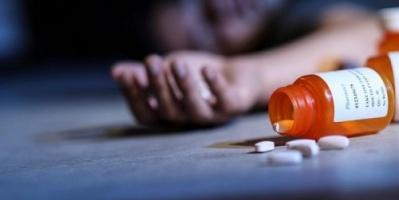 دراسة أمريكية تحذر: تزايد الانتحار بين الشباب في السنوات الأخيرة