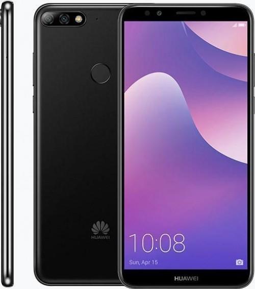 هواوي تحتل المرتبة الثانية عالمياً في سوق الهواتف